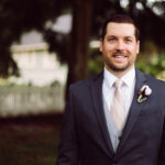 Darren and Mallory Wedding-045